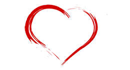 Heart-260
